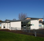 Cavell Primary School