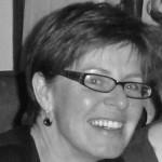 Catherine Read, Partner