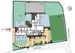 Queens Hills Plan copy